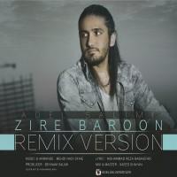 Adel-Salimi-Zire-Baroon-(Remix)
