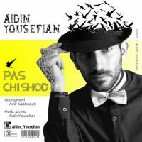 Aidin-Yousefian-Pas-Chi-Shod