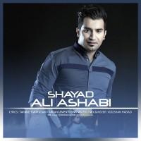 Ali-Ashabi-Shayad