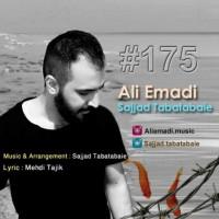 Ali-Emadi_Sajjad-Tabatabaie-175