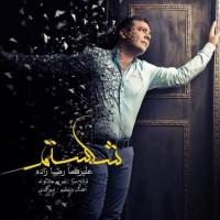 Alireza-Rezazadeh-Shekastam