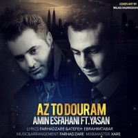 Amin-Esfahani-Azat-Douram-(Ft-Yasan)