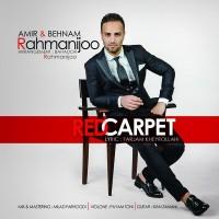 Amir-Rahmanijoo-Red-Carpet-(Ft-Behnam-Rahmanijoo)