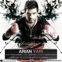 Arian-Yari-Shole