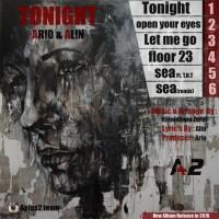 Ario_Alin-Tonight