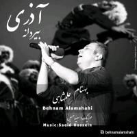 Behnam-Alamshahi-Birdaneh