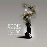 Eddie-Tanham-Bezar