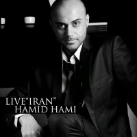 Hami-Iran-(Live)