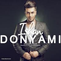 Ishan-Donyami