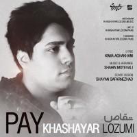 Khashayar-Lozumi-Taghas