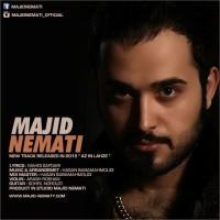 Majid-Nemati-Az-In-Lahze