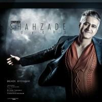Mehdi-Ayoughi-Shahzade-Roya
