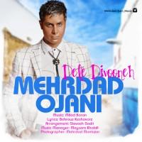 Mehrdad-Ojani-Dele-Divooneh