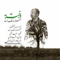 Mehrzad-Malekzadeh-Derakhte-Beh