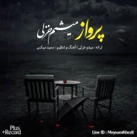 Meysam-Khezli-Parvaz