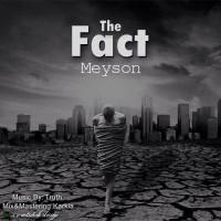 Meyson-The-Fact