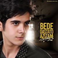 Mohammad-Alipoor-Bede-Dastato-Azizam