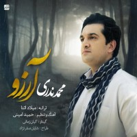 Mohammad-Nadri-Arezoo