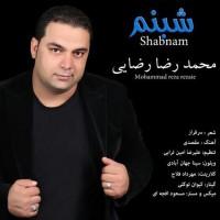 Mohammad-Reza-Rezaei-Shabnam