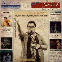 Mohammadreza-Moghaddam-Golnar