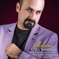 Nima-Nehzati-Mojeze