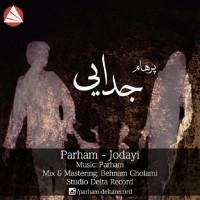 Parham-Jodaei