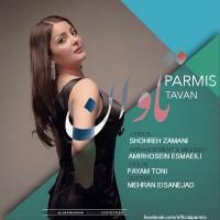 Parmis-Taavan
