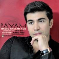 Payam-Maste-Mastam-Kon