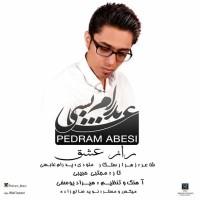 Pedram-Abesi-Raze-Eshgh