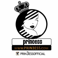Princess-Remix