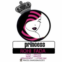 Princess-Roohi-Fada