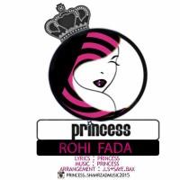 Princess-Roohi-Fada
