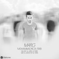 Rab-Marg