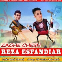 Reza-Esfandiar-Zaghe-Chesh