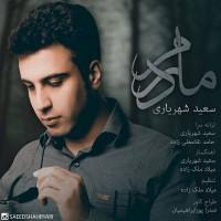 Saeed-Shahryari-Madaram