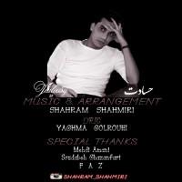 Shahram-Shahmiri-Hesadat