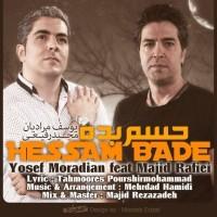 Yosef-Moradian-Hesam-Badeh-(Ft-Majid-Rafiei)