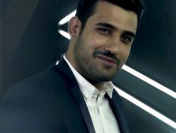 Amir-Arad---Halam-Khoobe-video