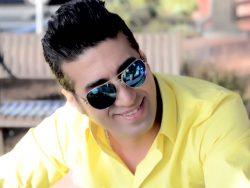 Arash-Atila---Chesh-Ghahvie-video