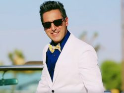 Morteza-Darestani---Aroosi-video