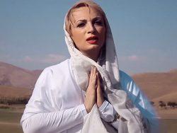 Shadi---Henase-video