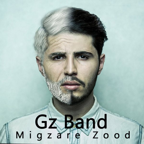 Gz Band - Migzare Zood
