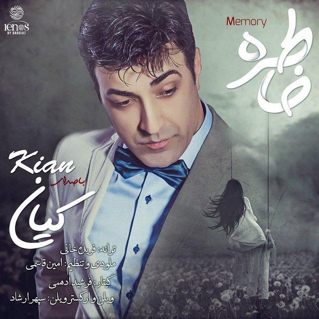 Kian - Khatereh