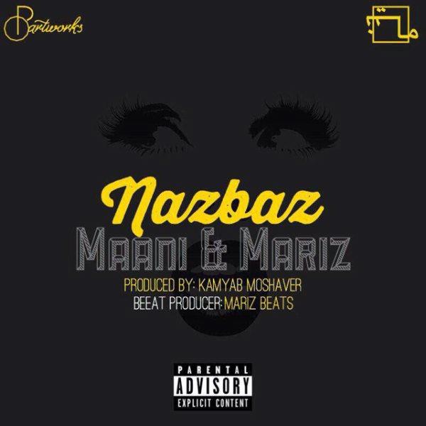 Maani o Mariz - Naazbaz