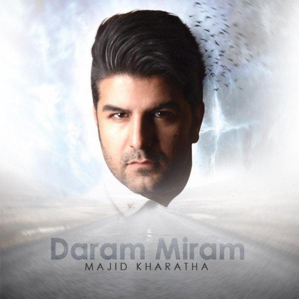 Majid Kharatha - Delshekaste