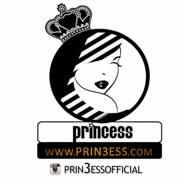 Princess - Remix