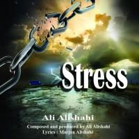 Ali-Alishahi-Stress