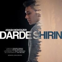 Arash-Montazer-Darde-Shirin