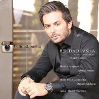 Behdad-Pasha-Arezoumeh-(Ft-Nelly_Ramin)