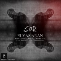 Elyas-Aran-Gor